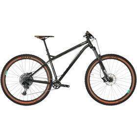 "NS Bikes Eccentric Cromo MTB Hardtail 29"" sort"
